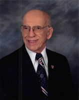 Stephen G. Gussis